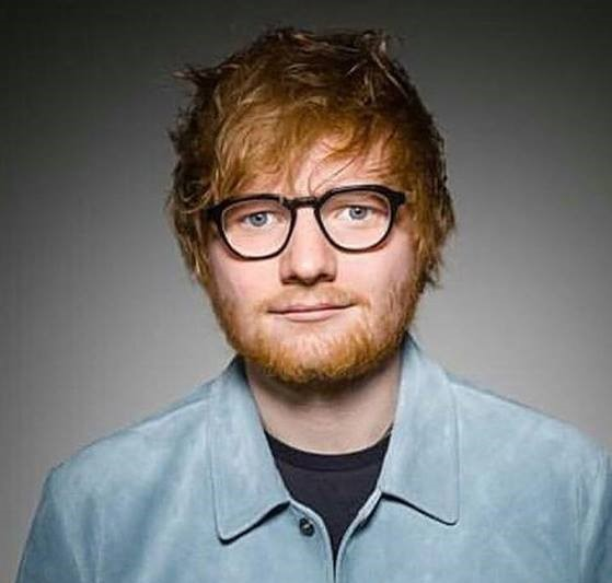 2019: Ed Sheeran kommt nach Budapest! post's picture