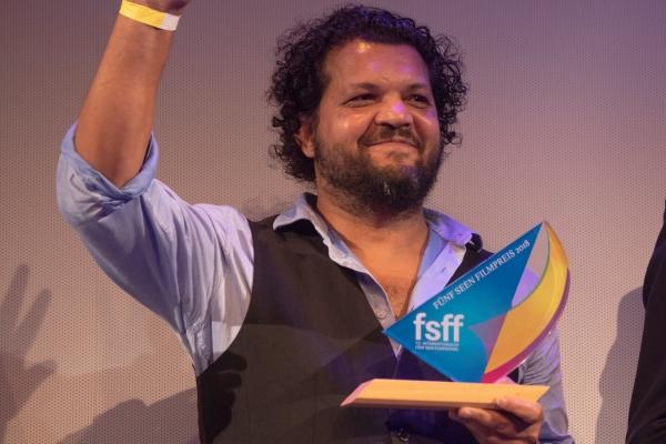 """Ungarischer Gewinner des """"Fünf Seen Filmpreis"""": Genesis von Árpád Bogdán ist der Beste! post's picture"""