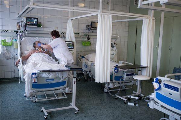 Orbán: Bewirtschaftung der Gesundheitseinrichtungen verlangt eine Korrektur post's picture