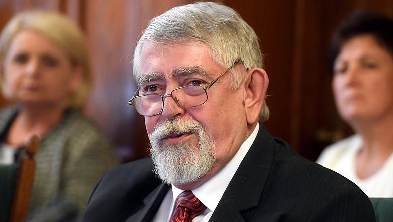 Minister Miklós Kásler: Gesundheitsversorgung ist kein Geschäft
