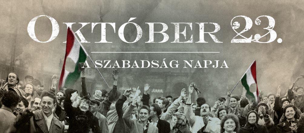 Presseschau von budapost.de: Lehren des Volksaufstandes von 1956
