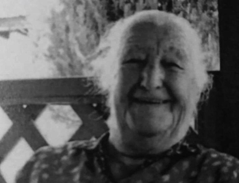 Die älteste Person Ungarns stirbt im Alter von 111 Jahren post's picture