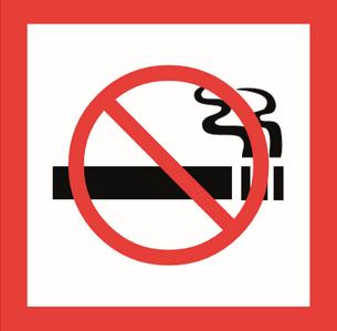 Ungarn als rauchfreies Land?