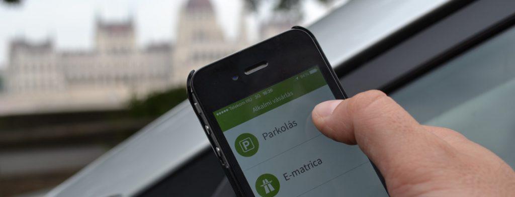 Nationales mobiles Zahlungssystem verstößt gegen EU-Vorschriften post's picture