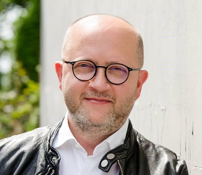 Ungarischer Politiker kann auf der deutschen EP-Parteiliste stehen post's picture