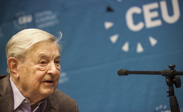 Presseschau von budapost: Frische und verstaubte Argumente zum Thema CEU