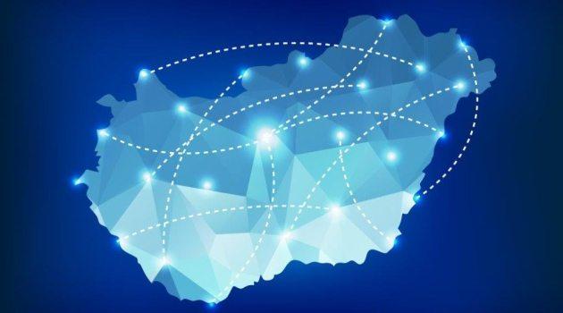 Palkovics: Blitzschnelles Internetprogramm 2 beginnt! post's picture
