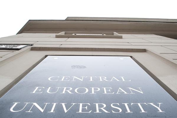 Presseschau: Wie bedeutsam ist der Fall CEU? post's picture