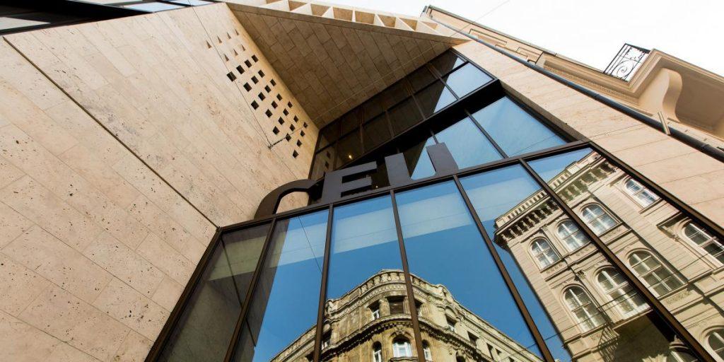 Frist läuft ab: Central European University zieht nach Wien post's picture