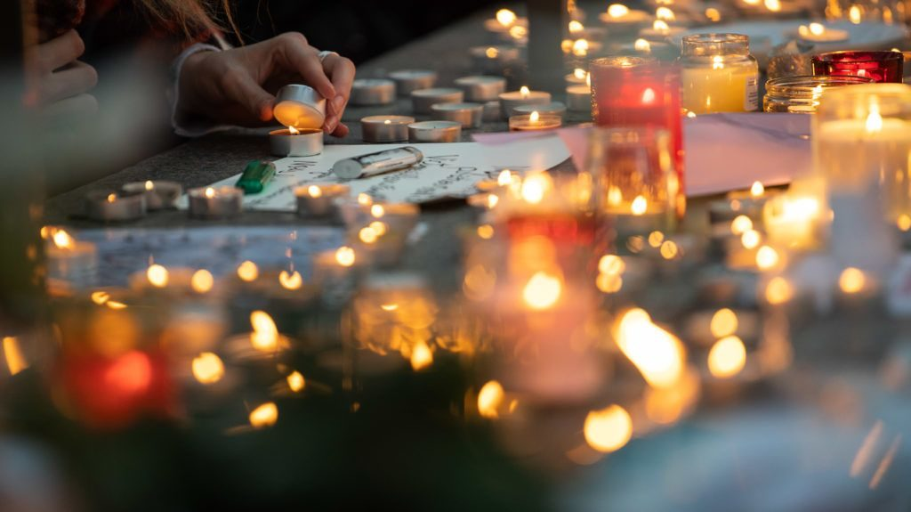Orbán spricht sein Mitgefühl den in Straßburg erschossenen Opfern aus post's picture