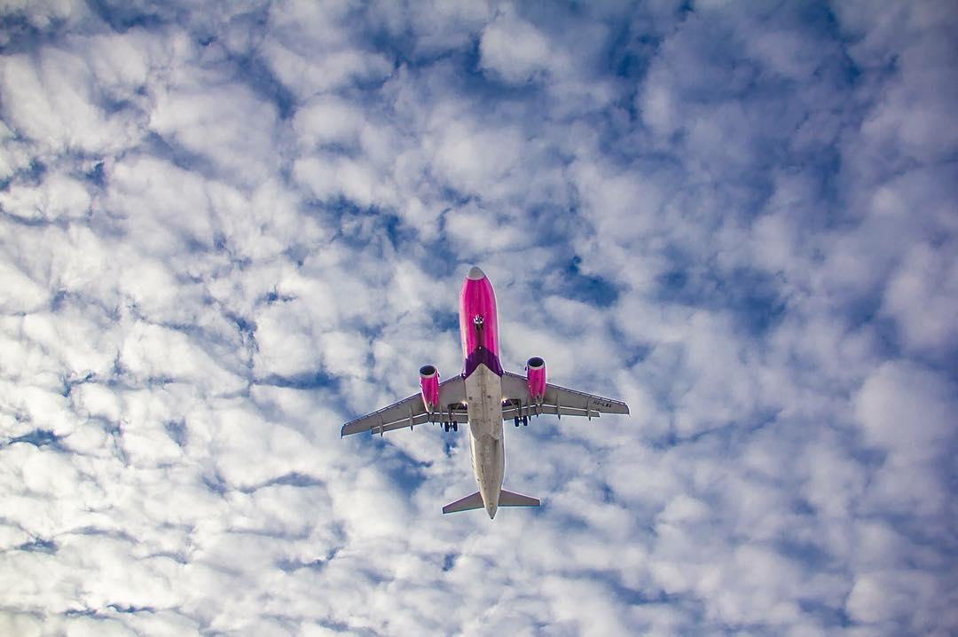 Neue Flüge nach Dortmund vom Flughafen Debrecen post's picture