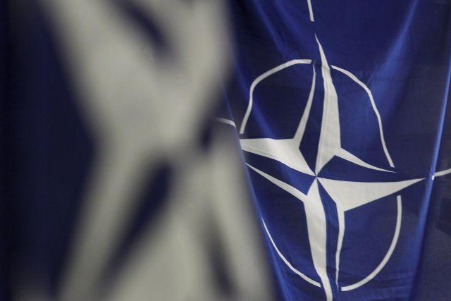 Budapost: Ministerpräsident weist Spekulationen über Nato-Austritt zurück