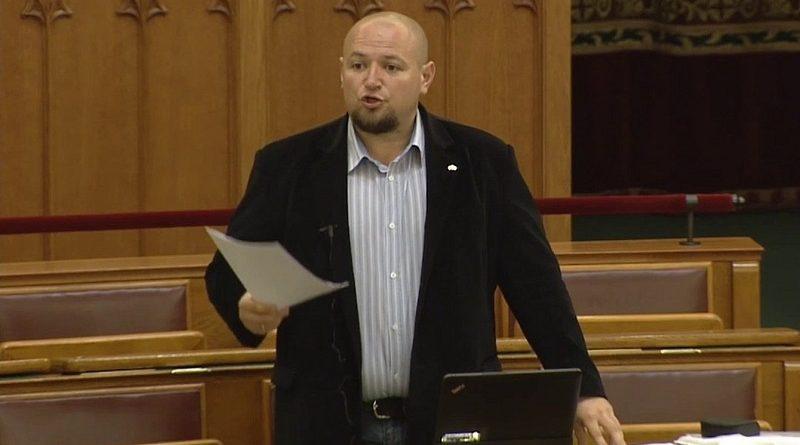 Jobbik: Regierung opfert Arbeiter auf dem Altar des Kapitals