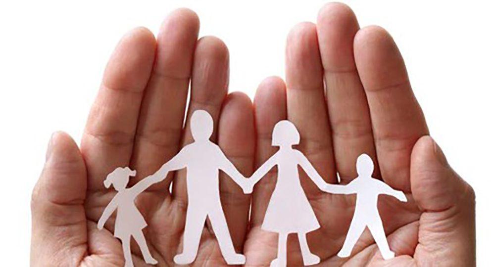 Nationale Konsultation: Ungarn wollen mehr staatliche Unterstützung für Familien post's picture