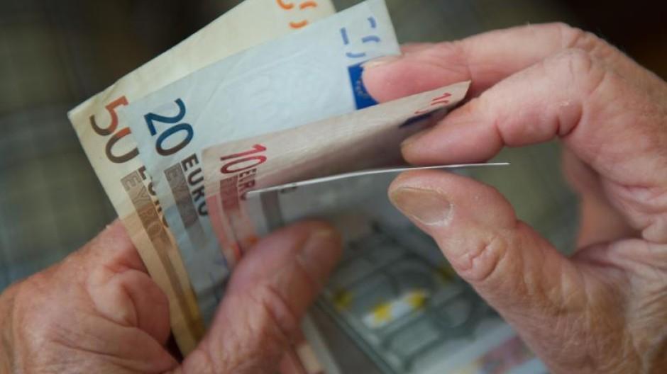 Billiger ungarischer Luxus – für deutsche Rentner post's picture