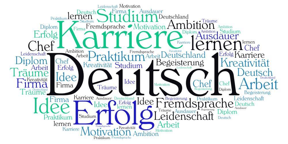 Deutsch, Karriere, Erfolg – Warum lohnt es sich, in Ungarn Deutsch zu lernen? post's picture