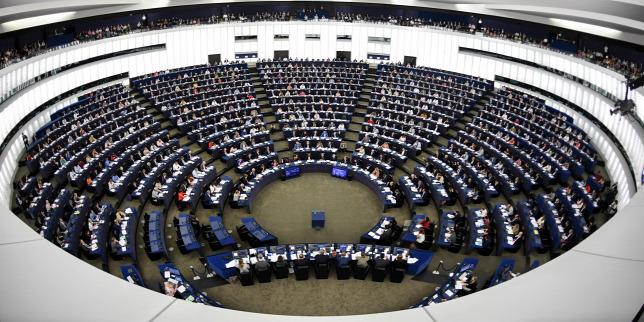 EU-Bürger in Ungarn können für ungarische Parteien stimmen post's picture