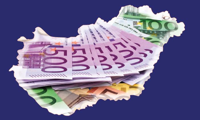 Presseschau: Ab 2020: Sorgen um weniger Geld aus Brüssel post's picture