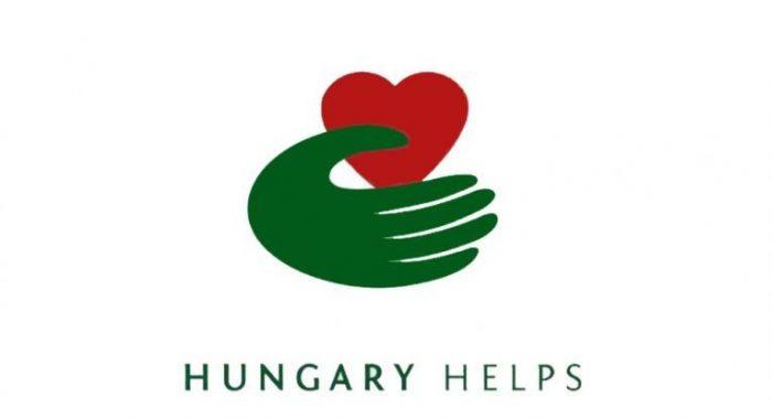 Paris eröffnet Staatssekretariat für bedrohte Orient-Christen – Vorbild ist Ungarn