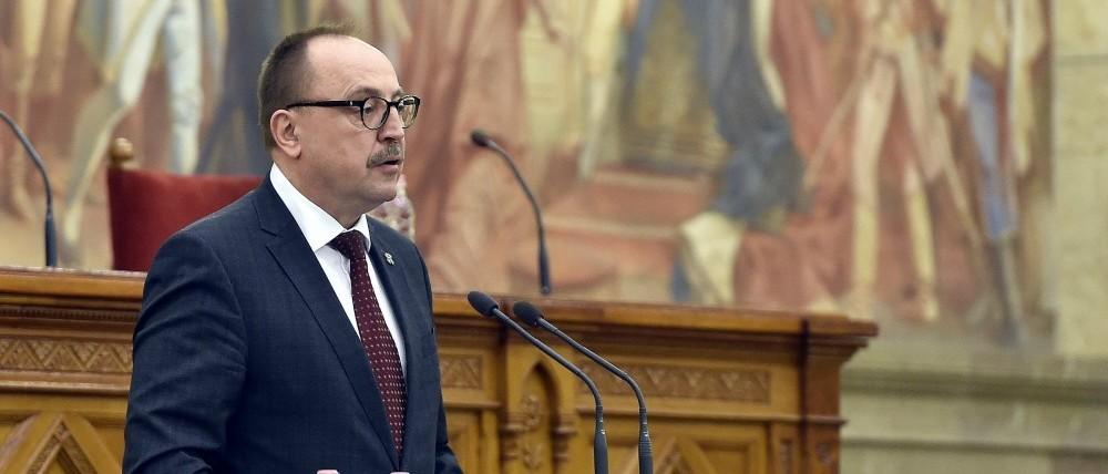 Ungarn und Österreich sehen Einigkeit in ihrer Außenpolitik post's picture