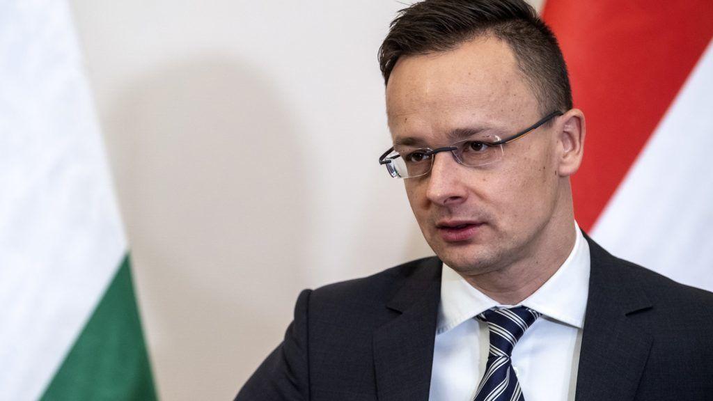 Botschafter von Schweden ins Außenministeriumeinberufen post's picture