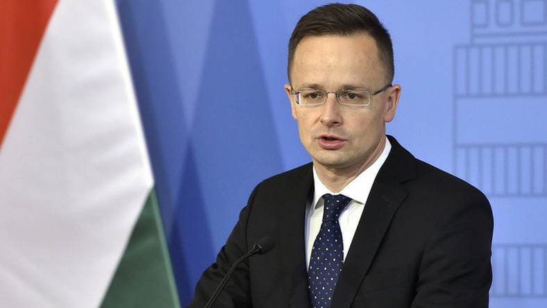 Ministerpräsident von Baden-Württemberg sagt Ungarns Außenminister ab post's picture