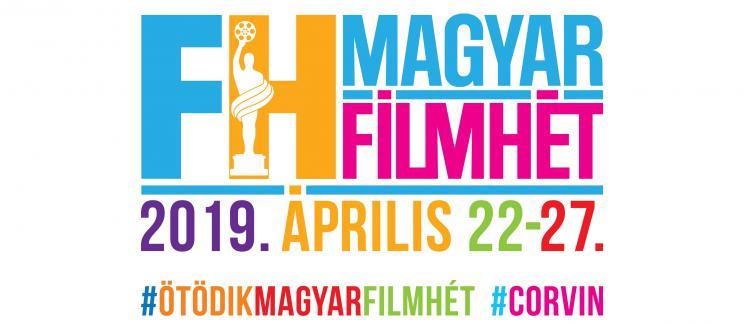 200 Filme auf der Ungarischen Filmwoche! post's picture