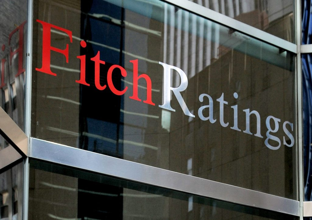 Fitch Ratings wertet Ungarn auf post's picture