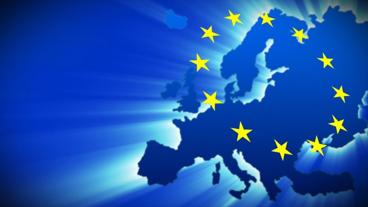 Umfrage: 62 % der Befragten sagen, EU versteht ihre Bedürfnisse nicht post's picture