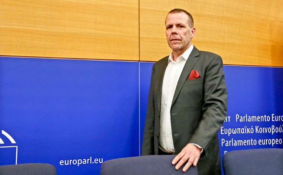 "Vilimsky würde Viktor Orbán ""mit offenen Armen"" empfangen post's picture"