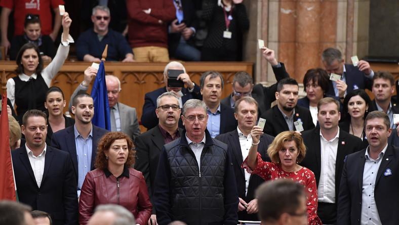 Wahlen 2022: Sechs Oppositionsparteien sollen auf der gemeinsamen Liste stehen