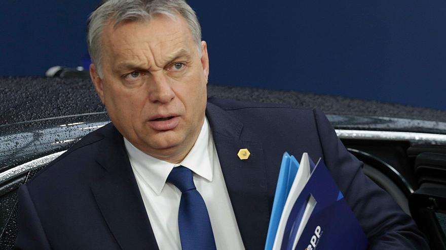 Will Fidesz die EVP verlassen oder will er nicht? post's picture