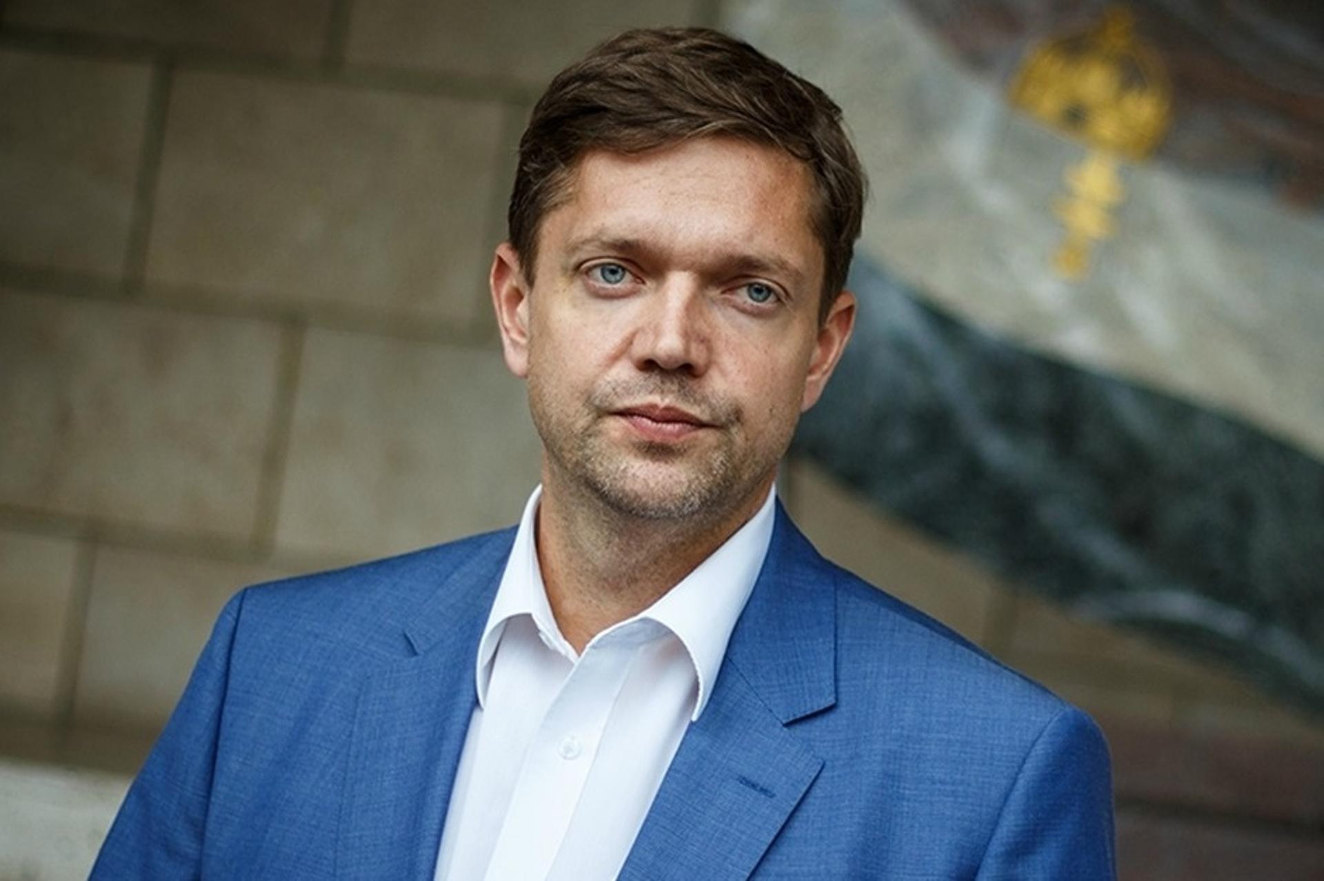 Sozialisten fordern Orbán auf, EVP nicht zu verlassen post's picture