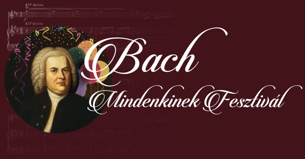 Bach in den U-Bahnen post's picture