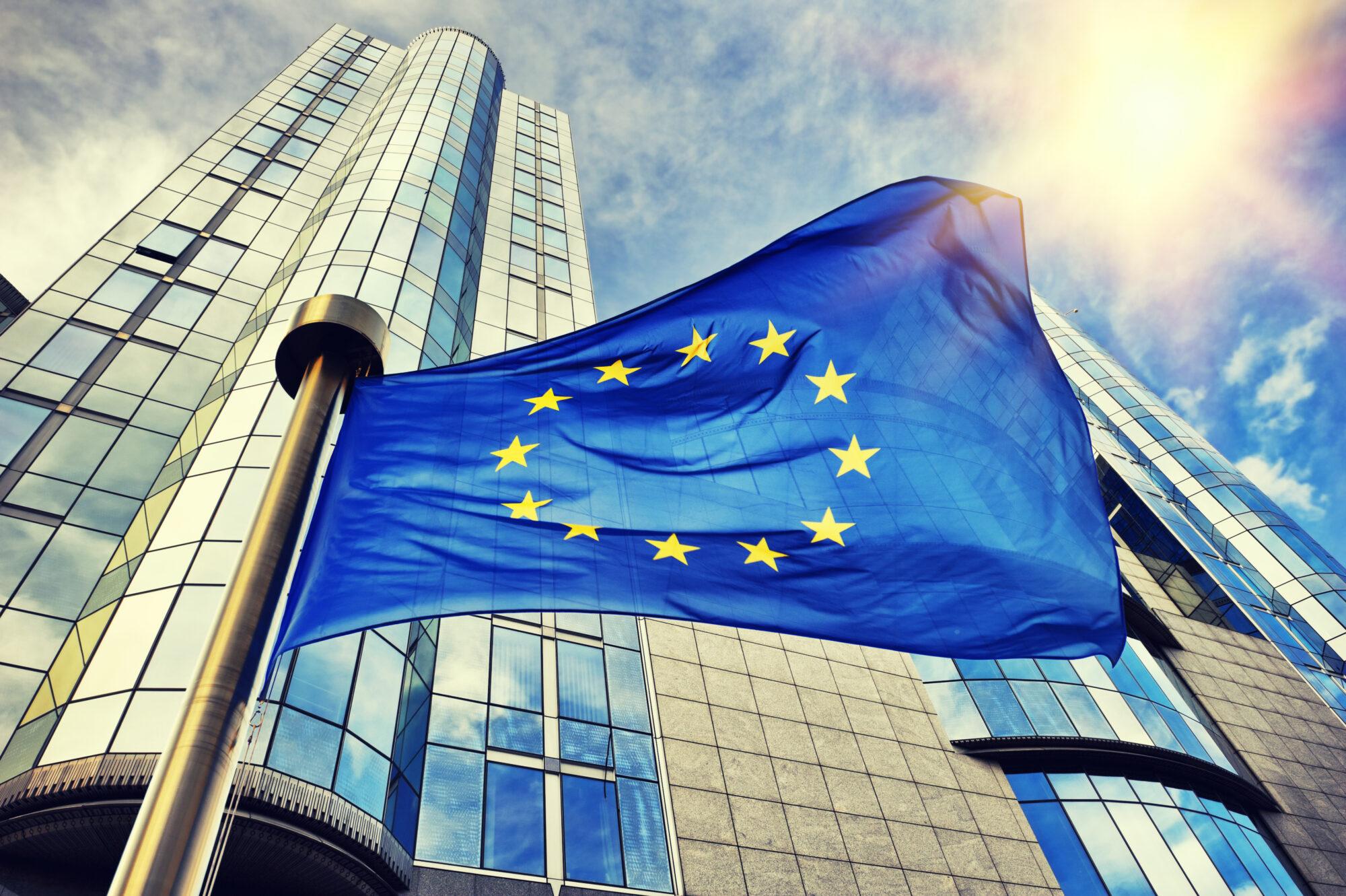Umfrage: EVP fällt, Fidesz stabil post's picture