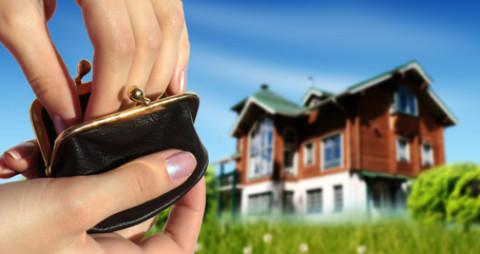 Staatliche Eingriffe in den Wohnungsmarkt gefordert post's picture