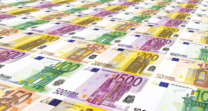 Eu-Fonds: Wie viel Geld wird Ungarn erhalten und was kann es damit machen? post's picture