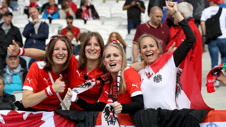 Ungarn und Österreich wollen gemeinsame Sportveranstaltungen post's picture