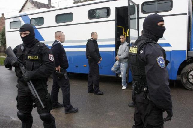 Familie des Lehrers, getötet in Olaszliszka, bekommt Schadensersatz post's picture