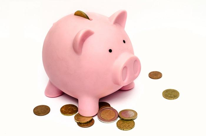 Finanzvermögen der privaten Haushalte erreicht 139 Mrd. EUR