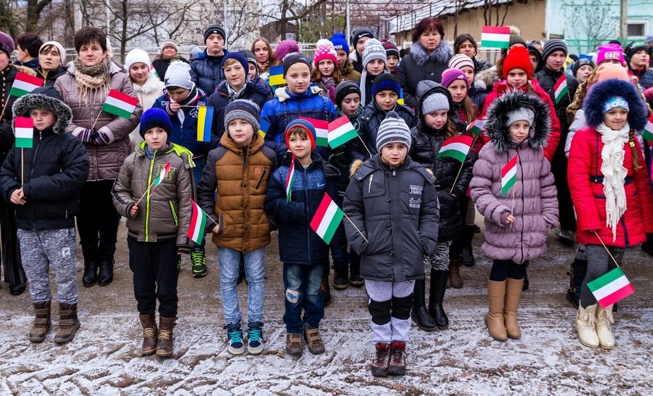 Jobbik: Regierung soll die NATO-Mitgliedschaft der Ukraine blockieren post's picture