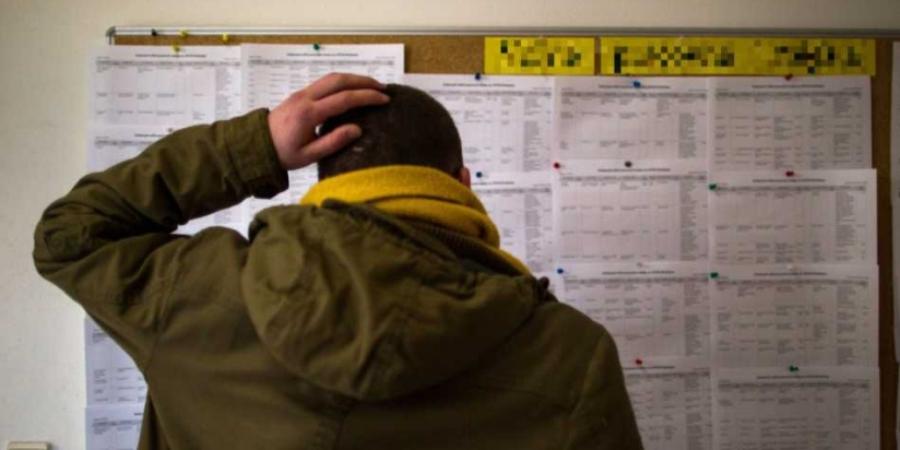 Ungarns Arbeitslosenquote erreicht 3,6% post's picture