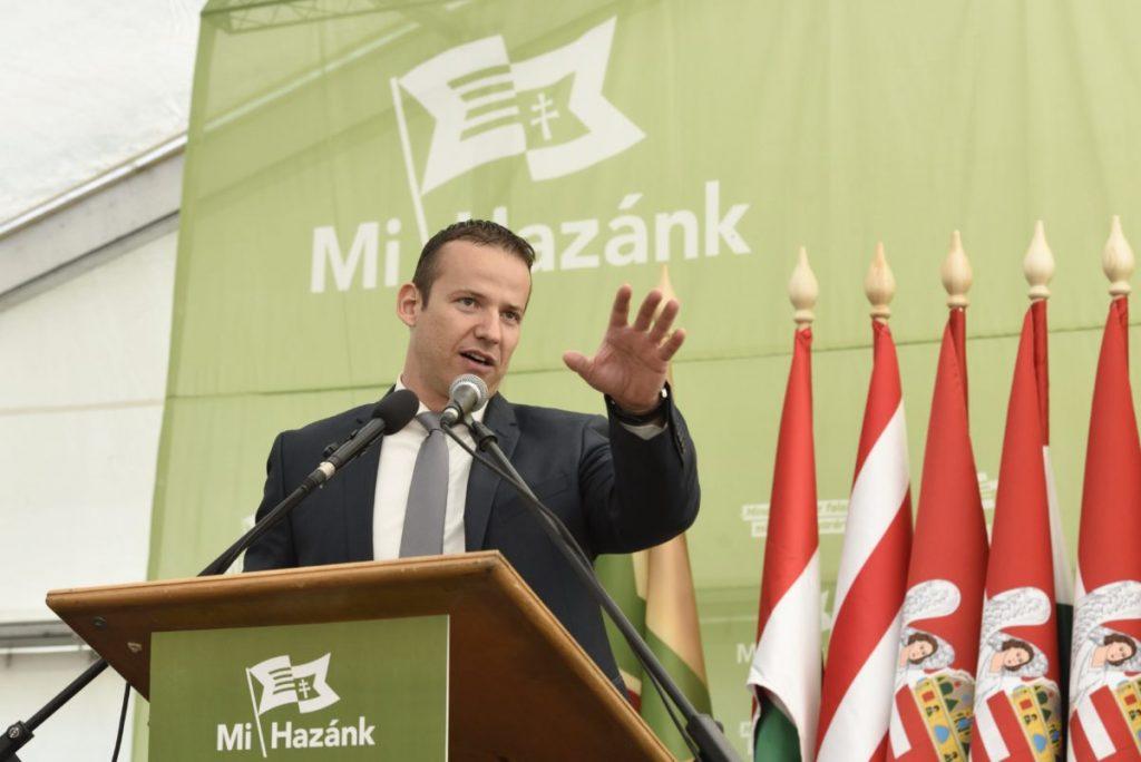 Mi Hazank: Stipendienprogramm der Regierung fördert die Migration
