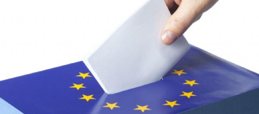 EP-Wahlen: Über 14.000 Ungarn haben sich registriert, um im Ausland zu wählen post's picture