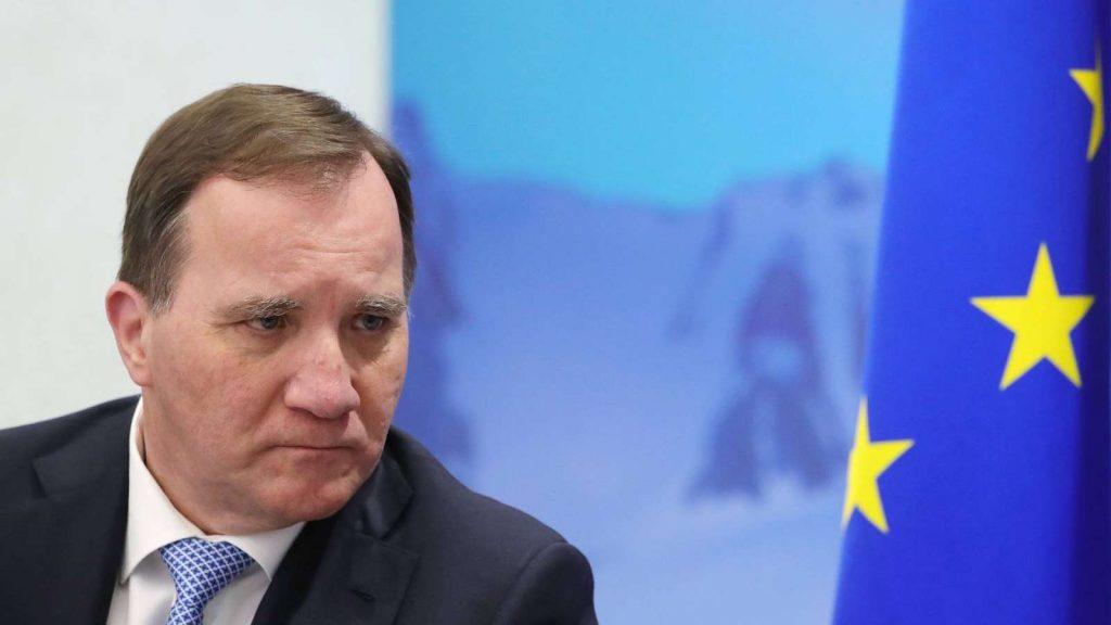 Ungarn weist Schwedens Kritik zurück