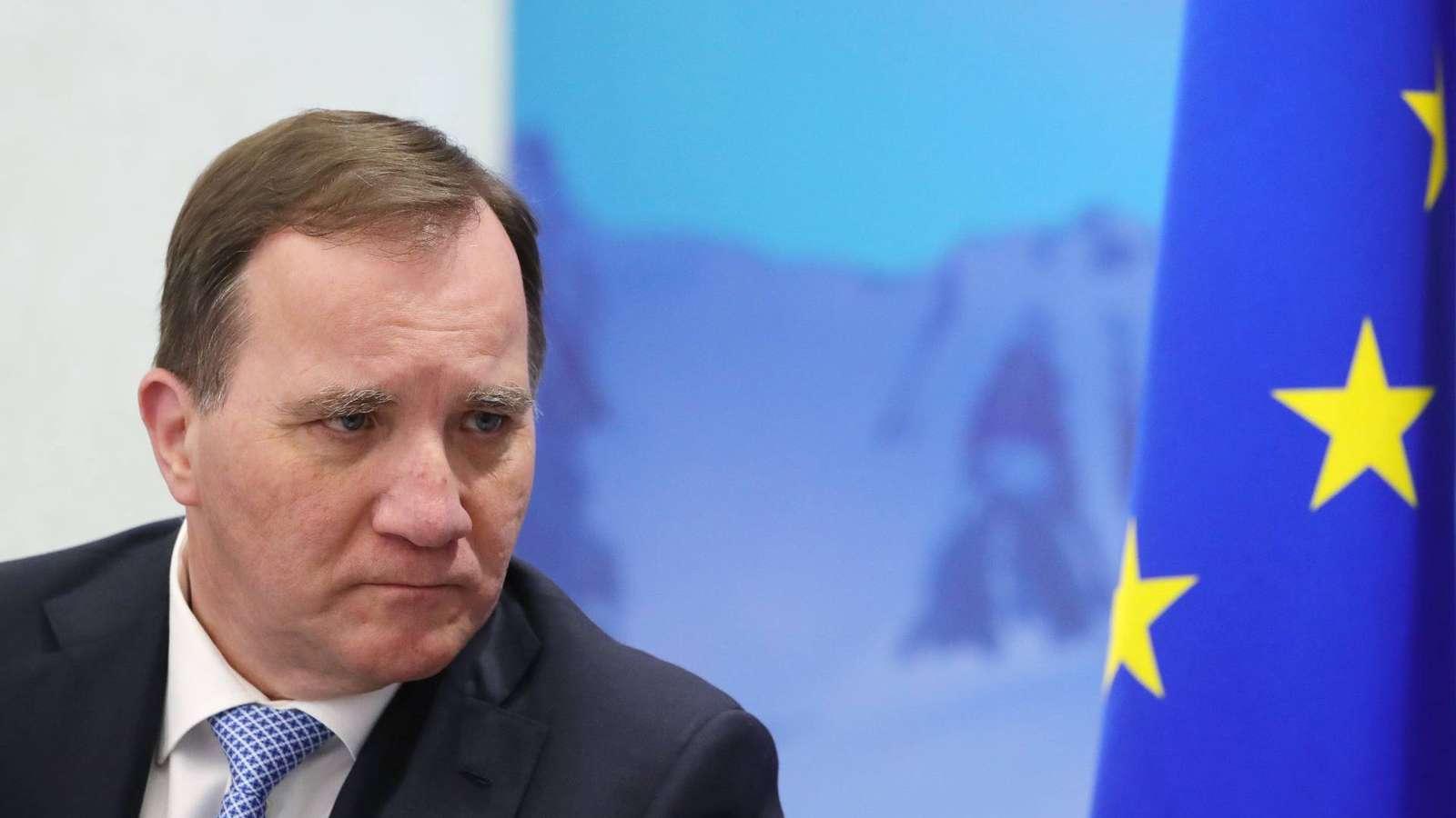 Ungarn weist Schwedens Kritik zurück post's picture