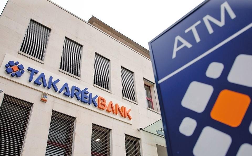 Takarék-Gruppe gründet neue Geschäftsbank in Ungarn post's picture