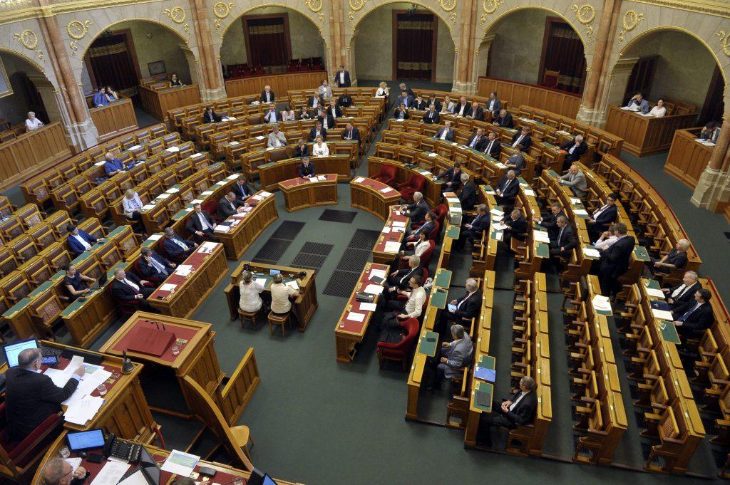 Haushaltsdebatte 2020: wer-was gewinnt post's picture