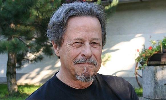 Komponist Iván Eröd 83-jährig in Wien gestorben