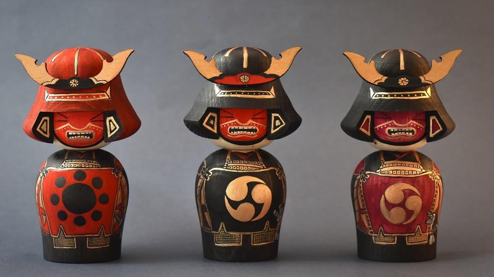 Japan ist Ehrengast auf Handwerksfestival in Budapest post's picture